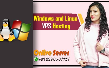 Cheap Windows VPS Hosting – Lets know what is it?