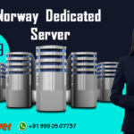 Reasons Why Gaming is Fun on a Norway Dedicated Server - Onlive Server