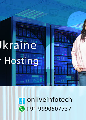 cheap ukraine vps