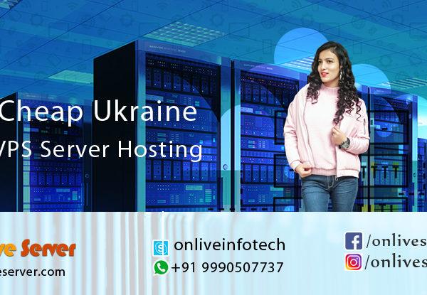 cheap ukraine vps