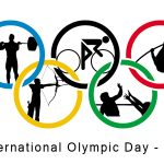 World Olympic Day