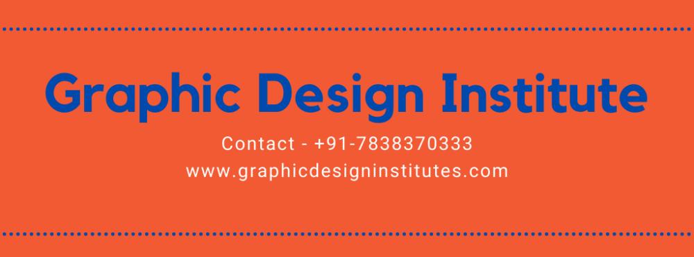 graphicdesigninstitutes